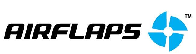 logo_airflaps